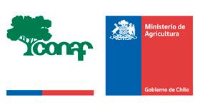 Conaf - Ministerio de Agricultura