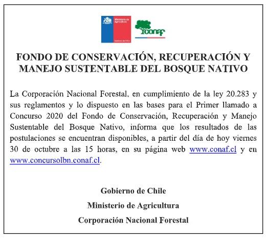 FondoLBN-avisoOCT2020