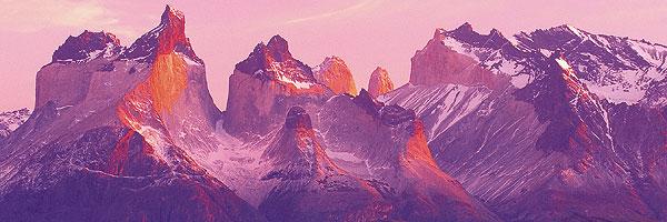 En Puerto Natales nuevo punto de venta de entradas para Parque Torres del Paine