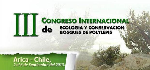 Arica será sede del congreso internacional sobre la queñoa