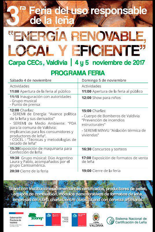 afiche-Feria-Los-Rios