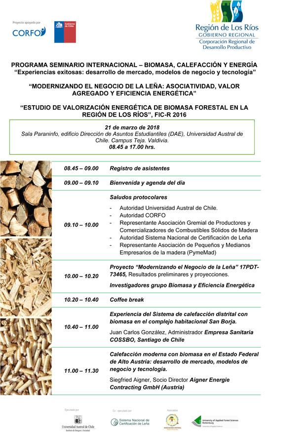 programa-seminario620