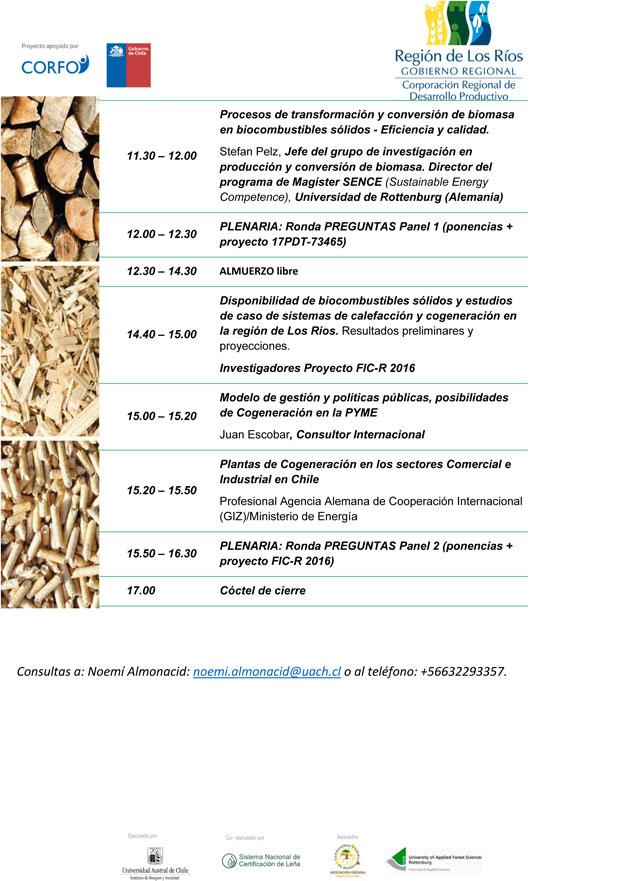 programa-seminario621