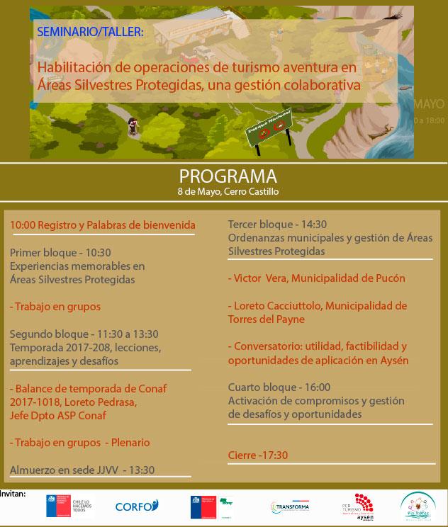 seminario-turismo_ccastillo1