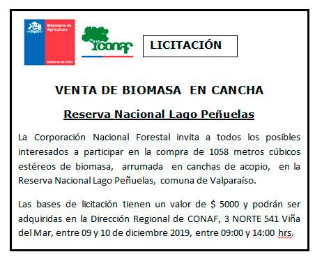 aviso-licitacion2019_RNLagoPenuelas