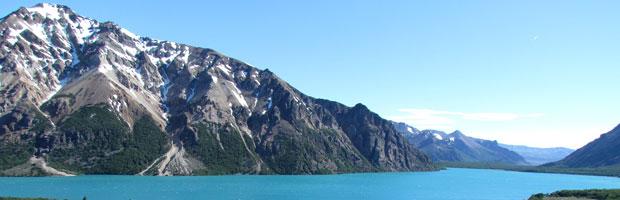 Chile obtiene premio internacional por nueva metodología para manejo de áreas silvestres protegidas del Estado