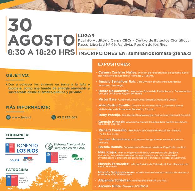 seminario2_biomasa-losrios620