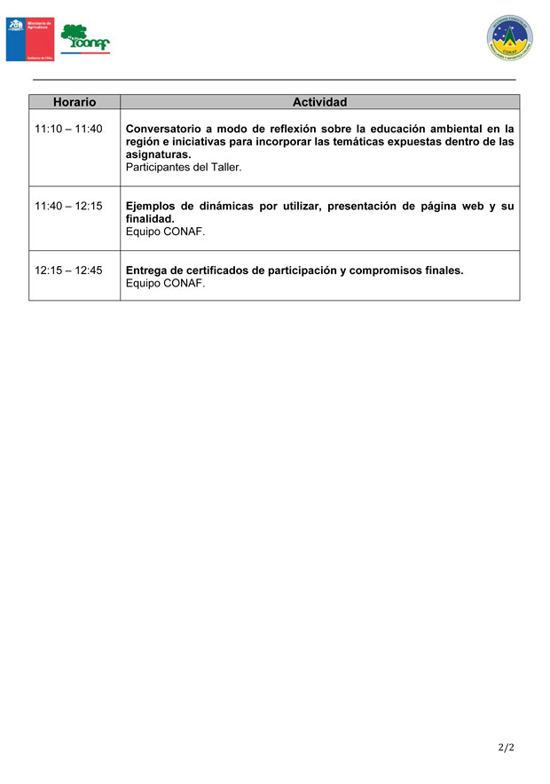 Programa-Taller-de-Ed-Ambiental-a-docentes-2019-621