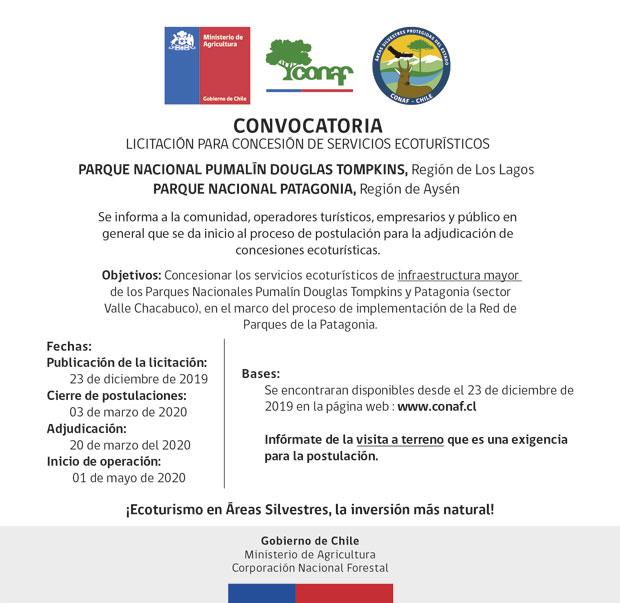 INSERTO-licitacion_infra-parquespatagonia620