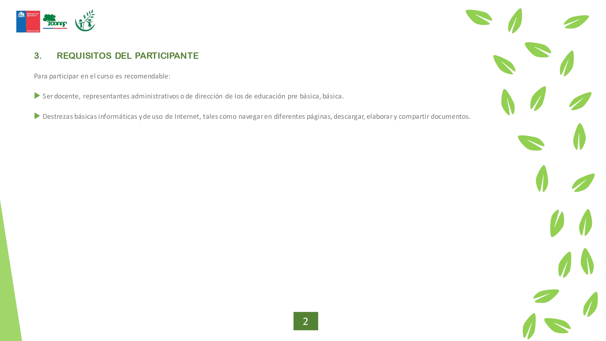 banner_programa_reduce_pages-to-jpg-0003