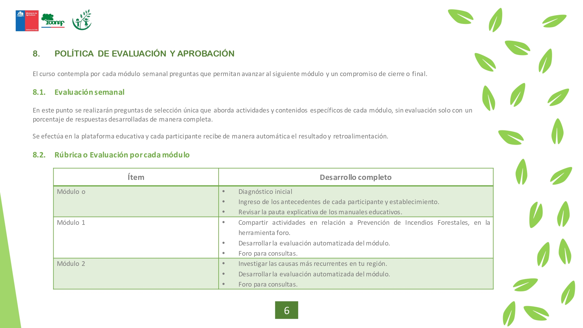 banner_programa_reduce_pages-to-jpg-0007