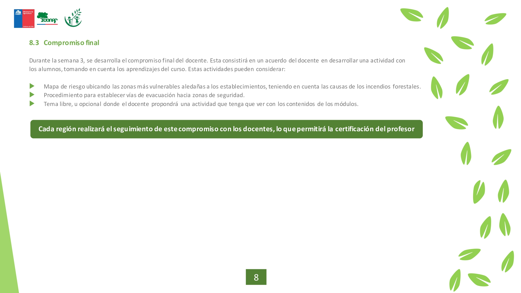 banner_programa_reduce_pages-to-jpg-0009