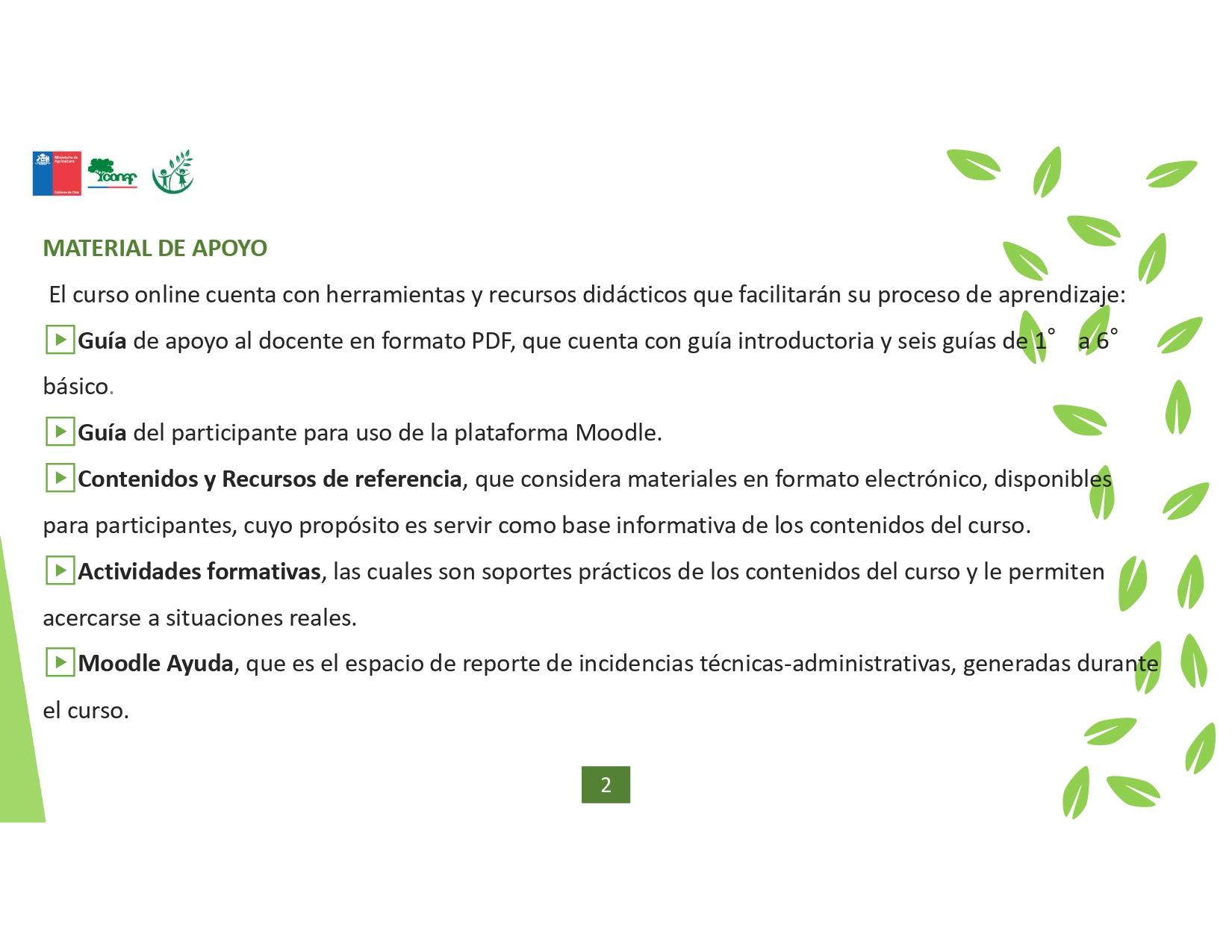 curso-prevIF_page-0002