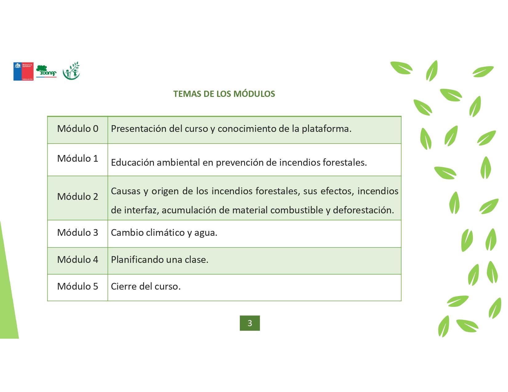 curso-prevIF_page-0003