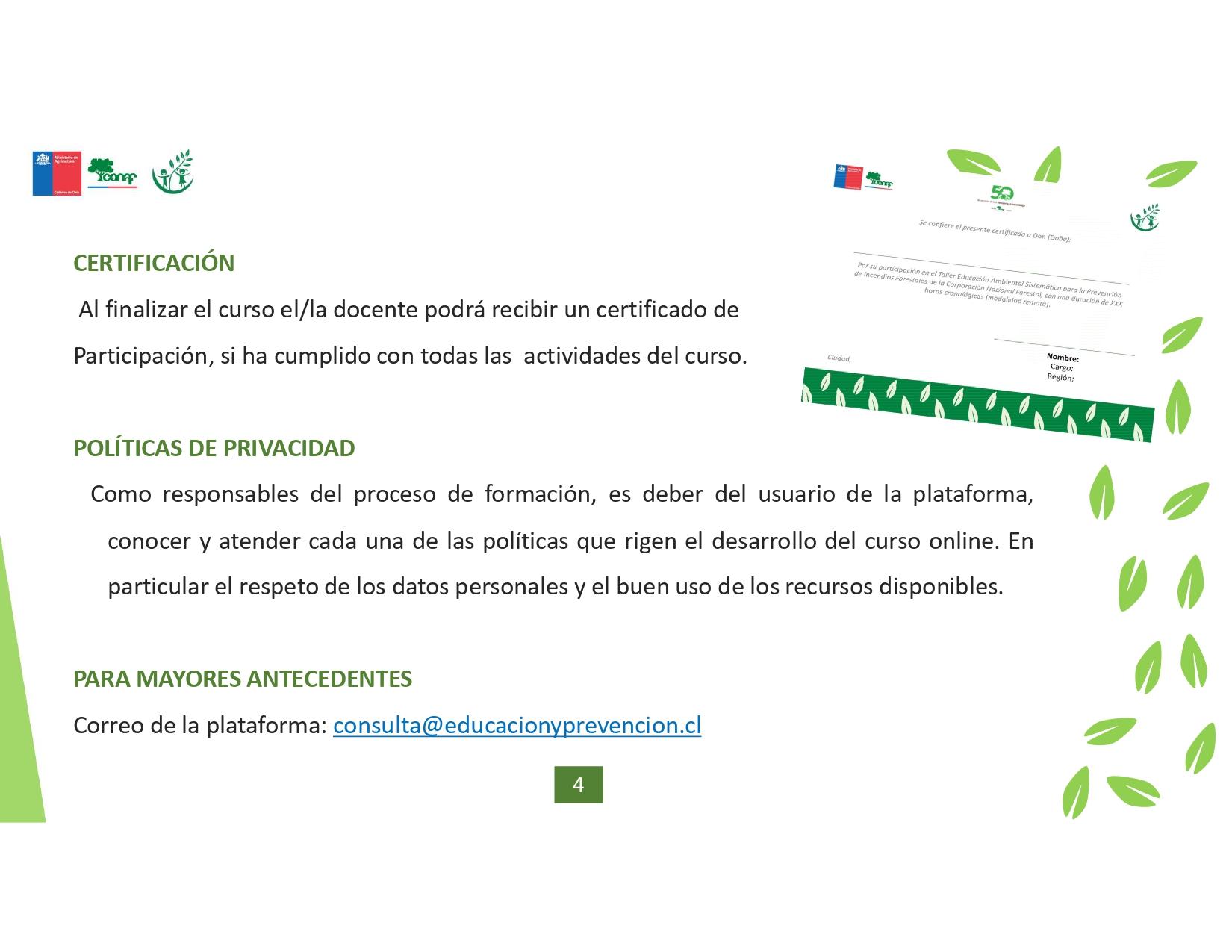 curso-prevIF_page-0004