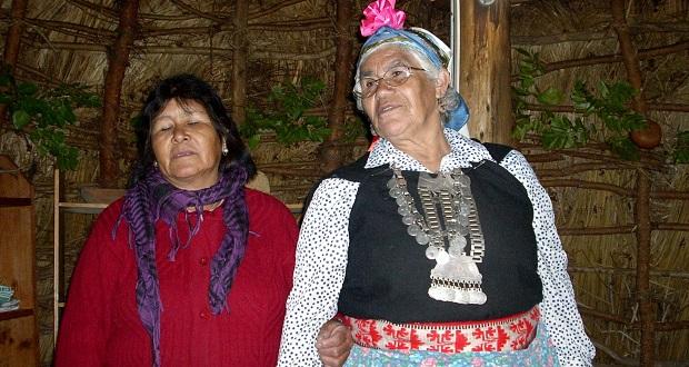 La efeméride fue establecida en 1983, en el Segundo Encuentro de Organizaciones y Movimientos de América en Tiwanaku (Bolivia) para honrar a Bartolina Sisa, lideresa aymara, quien fue cruelmente asesinada por las fuerzas realistas españolas en dicha fecha de 1782 en La Paz, Bolivia, al oponerse a los conquistadores.