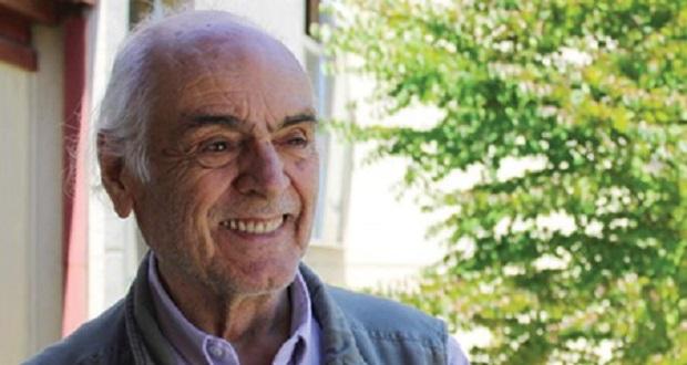 Claudio Donoso Zegers