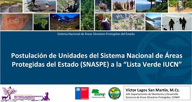 postulacion-IUCN330